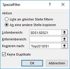 Filter_SpezialfilterSettings