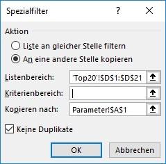 Filter_SpezialfilterSettings2