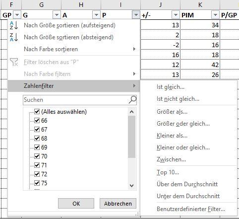 Filter_Zahlenfilter