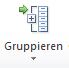 gruppierendatumaggregation