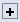 Gruppierungssymbol