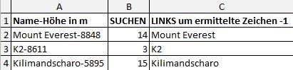 SUCHEN-LINKS2