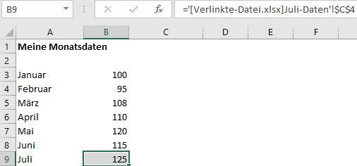 VerknuepfungAktualisieren_Formel